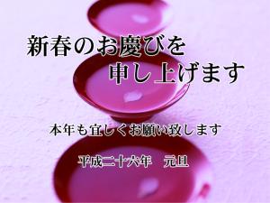 goaisatsu_justice_2014_uma